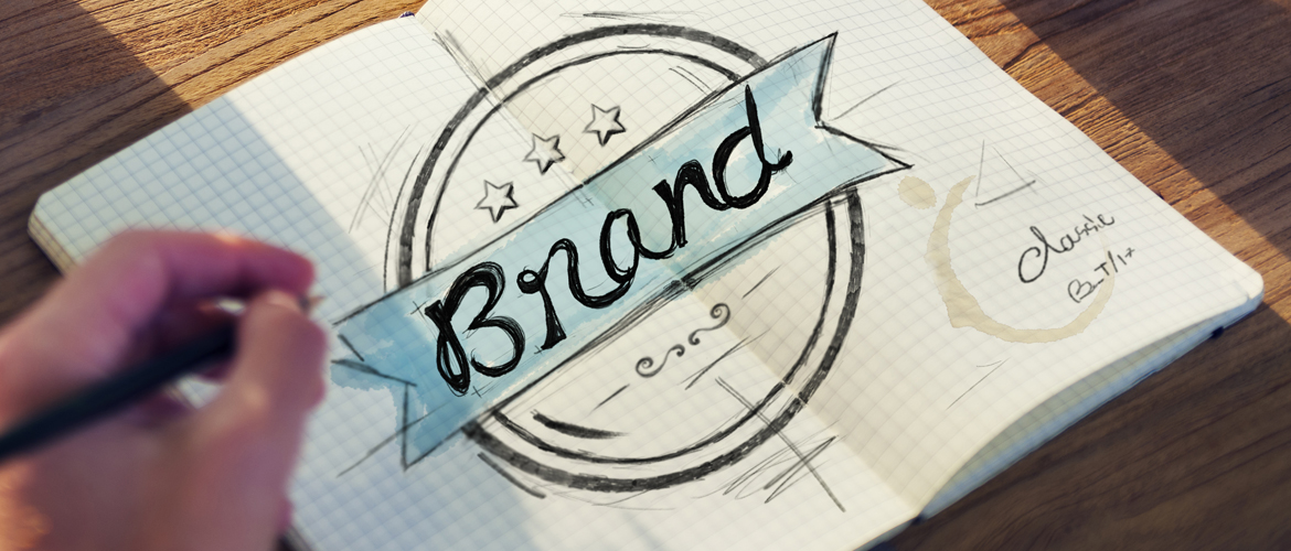 Branded-app-for-business