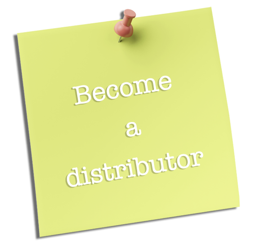 become a NoKadi distributor