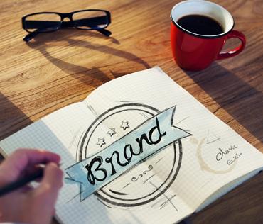 app de fidelización de marca